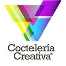Coctelería Creativa