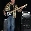 Doug Hampshire