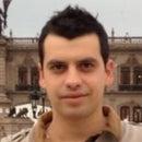 Jorge Treviño