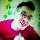 Hau Wei Khoo