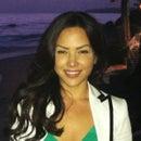 Megan Britt