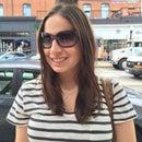 Rachel Seff