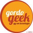 Gordo Geek