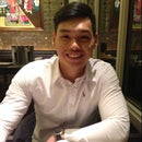 Allan Chong