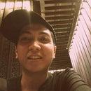 iskandar muda
