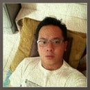 Tim Cebu