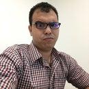 Amir Elshazly