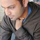 Rony Dutta