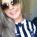 Gabrielle Joca