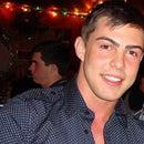Caleb Barton