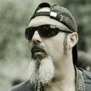 David González Hantke @ Nicman