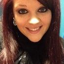 Chelsea Slater