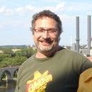 Scott Fahrenkrug