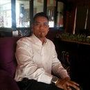 Ejay Rizal