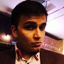 Bhavesh Vaghela