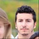 Tiago Nepomuceno