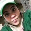 Farah Ibis Franco