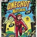 Onechot Original