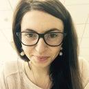 Kseniia Leonova