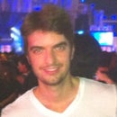 Guilherme Fleck