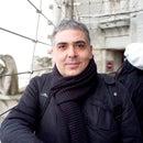 Gustavo Víctor Fernandez Cubero