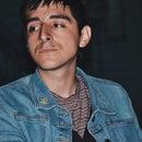 Anthony Arenas