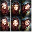 Miela Shary