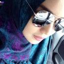 Shafinah Shuaib