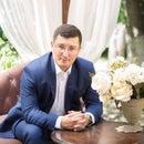 Bohdan Yaremenko