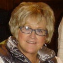 Dianne Kuhn
