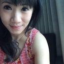 Fenny Wu