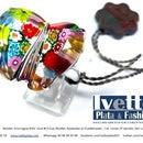 Ivette P&F