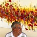 Mehmet Arac