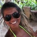 Kayane Vieira