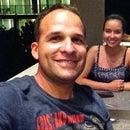 Marcos Vinicius Bretas