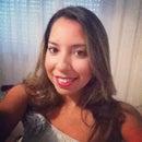 Camila Trindade