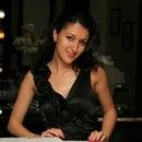 Tsvetelina Nenkova