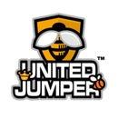 United Jumper