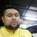 Afiq Widodo