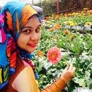 Nurza Zakaria