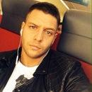 Alexey Shilov