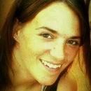 Sara Koopman