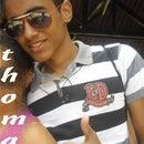 Thomaz Silva