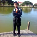 Lafi Allan