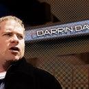 Darrin Davis