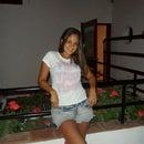Diana Campos
