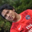 Sam Raymi