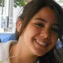 Lara Emidio