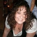 Stacey Taub