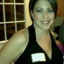 Jill Greenwood